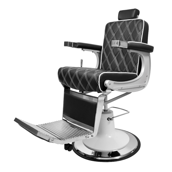 Sillon de Barbero CITIZEN