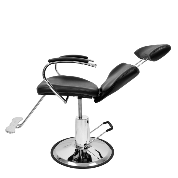 Sillon Reclinable Maquillaje